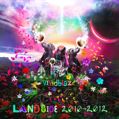 vividblaze_LANDside